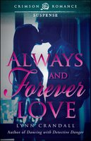 Always and Forever Love - Lynn Crandall