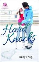 Hard Knocks - Ruby Lang