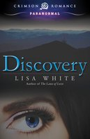 Discovery - Lisa White