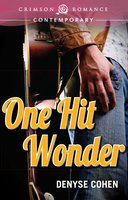 One Hit Wonder - Denyse Cohen