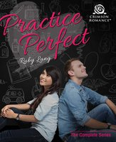 Practice Perfect - Ruby Lang