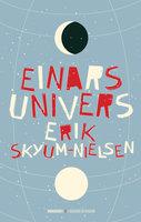 Einars univers - Erik Skyum-Nielsen