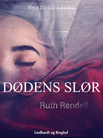Dødens slør - Ruth Rendell