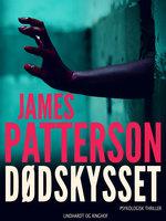 Dødskysset - James Patterson