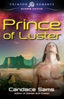 Prince of Luster - Candace Sams
