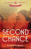 Second Chance - Linda Kepner
