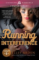 Running Interference - Elley Arden