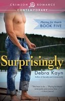 Surprisingly - Debra Kayn