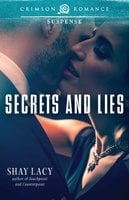 Secrets and Lies - Shay Lacy