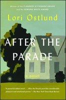 After the Parade - Lori Ostlund