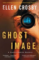 Ghost Image - Ellen Crosby