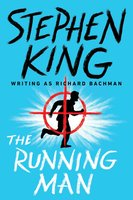 The Running Man - Stephen King
