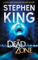 The Dead Zone - Stephen King