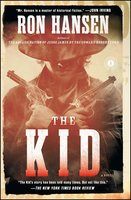 The Kid - Ron Hansen