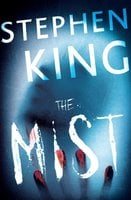 The Mist - Stephen King