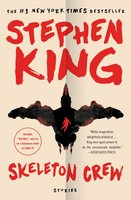 Skeleton Crew - Stephen King