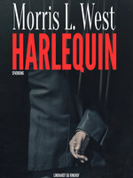 Harlequin - Morris West