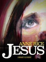 Jesus - Anne Rice