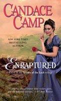 Enraptured - Candace Camp