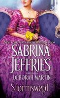 Stormswept - Sabrina Jeffries
