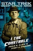 I, The Constable - Paula M. Block,Terry J. Erdmann