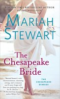 The Chesapeake Bride - Mariah Stewart