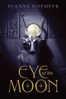 Eye of the Moon - Dianne Hofmeyr