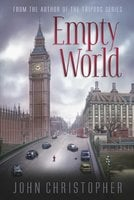 Empty World - John Christopher