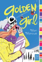Golden Girl - Mari Mancusi