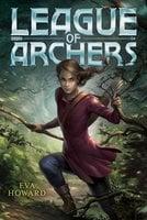 League of Archers - Eva Howard