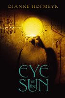 Eye of the Sun - Dianne Hofmeyr