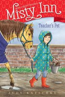 Teacher's Pet - Judy Katschke