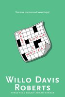 What Could Go Wrong? - Willo Davis Roberts
