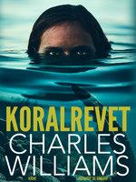 Koralrevet - Charles Williams
