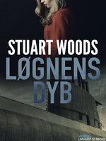 Løgnens dyb - Stuart Woods