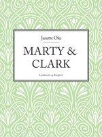 Marty & Clark - Janette Oke