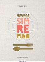 Meyers Simremad - Claus Meyer