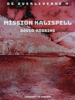 Mission Kalispell - David Robbins