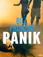 Panik! - Bill Pronzini