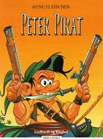 Peter Pirat - Rune Fleischer