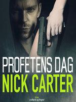 Profetens dag - Nick Carter