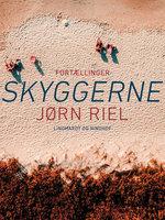 Skyggerne - Jørn Riel