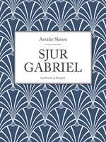 Sjur Gabriel - Amalie Skram