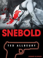 Snebold - Ted Allbeury