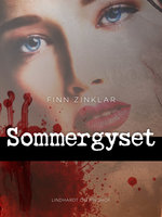 Sommergyset - Finn Zinklar