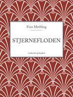 Stjernefloden - Finn Methling