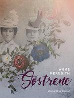 Søstrene - Anne Meredith