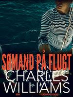 Sømand på flugt - Charles Williams