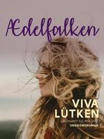 Ædelfalken - Viva Lütken