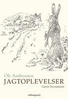 Jagtoplevelser - Ole Andreassen